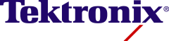 Tektronix, Inc. logo