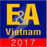 E&A Vietnam 2016