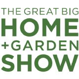 The Great Big Home + Garden Show 2016