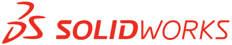 Dassault Systemes SolidWorks CorporationSite logo