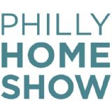 Philly Home Show 2019