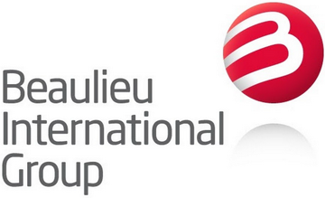 Beaulieu Technical Textiles (BTT) logo