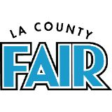 Los Angeles County Fair 2018