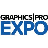 GRAPHICS PRO EXPO (GPX) Irving 2021