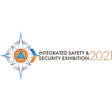 Integrated Safety & Security Exhibition (ISSE) 2021